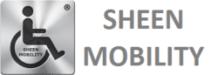 Sheen Mobility Logo